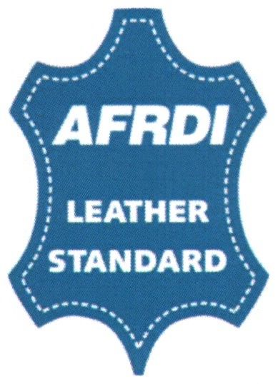 AFRDI - Leather