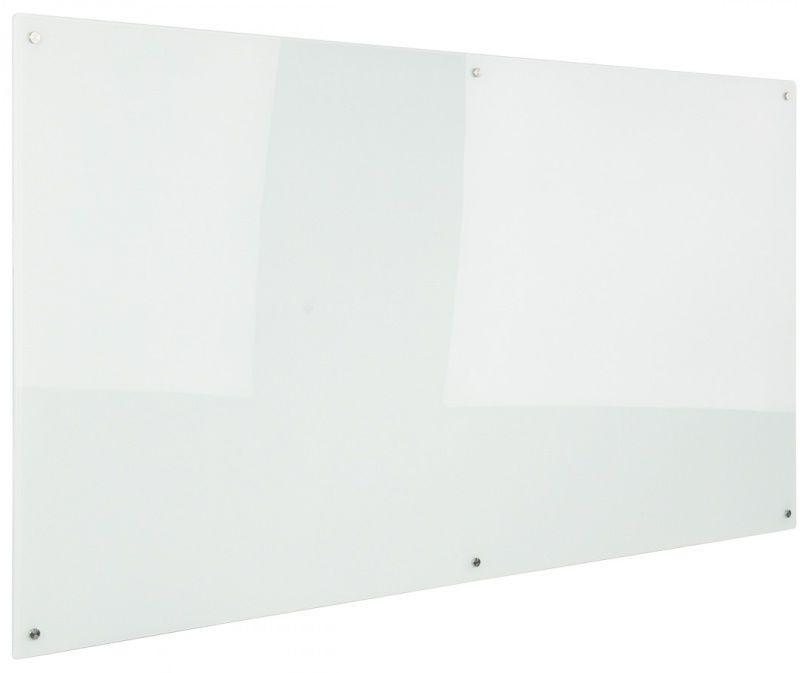 Glass White