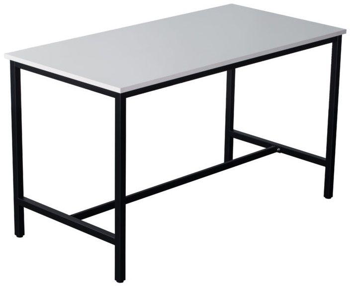 High Table (2)