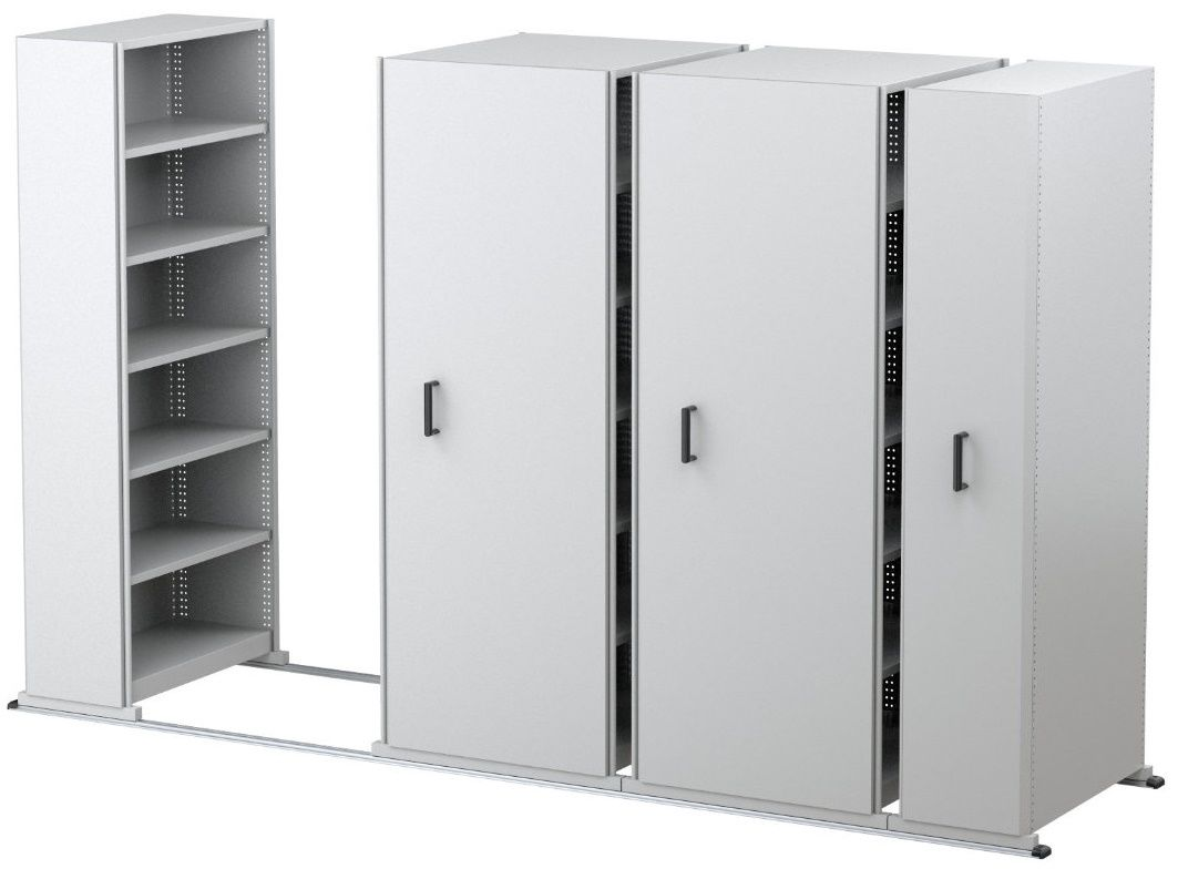 Storage Saver