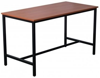 RW High Bar Table