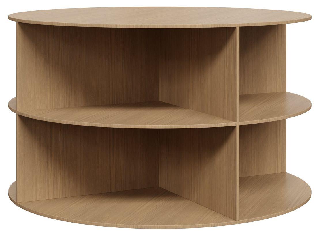 360 Bookshelf