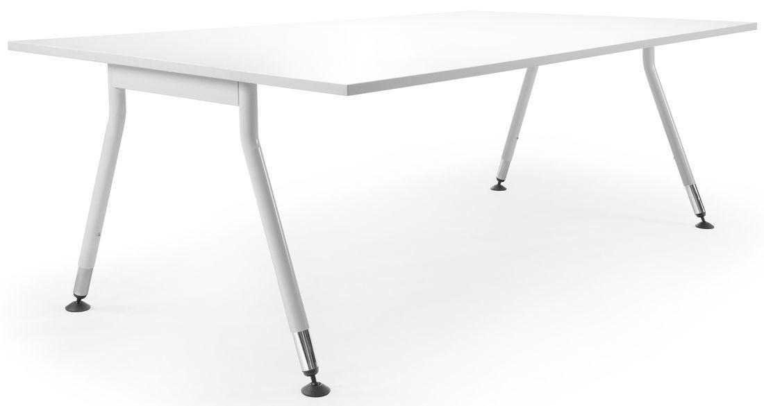 table white