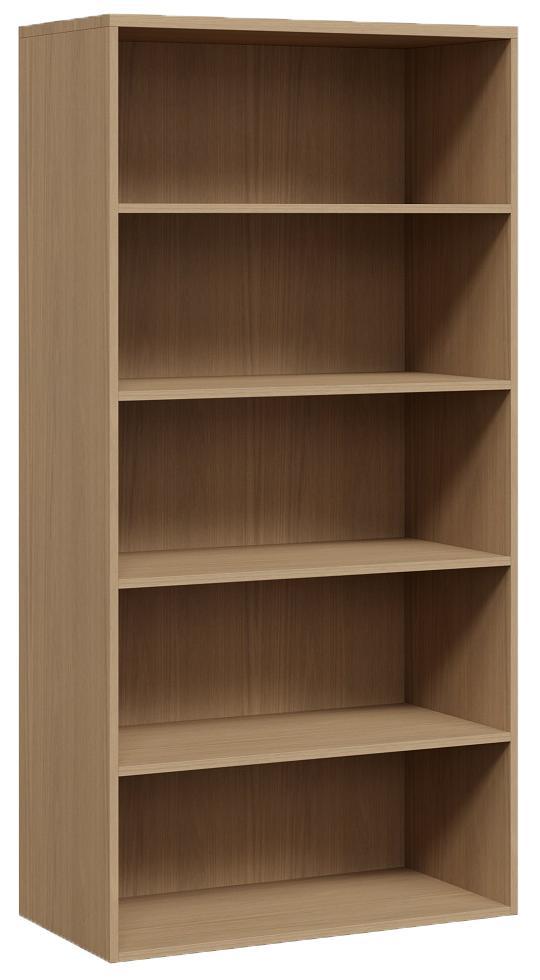 Simple Cabinet