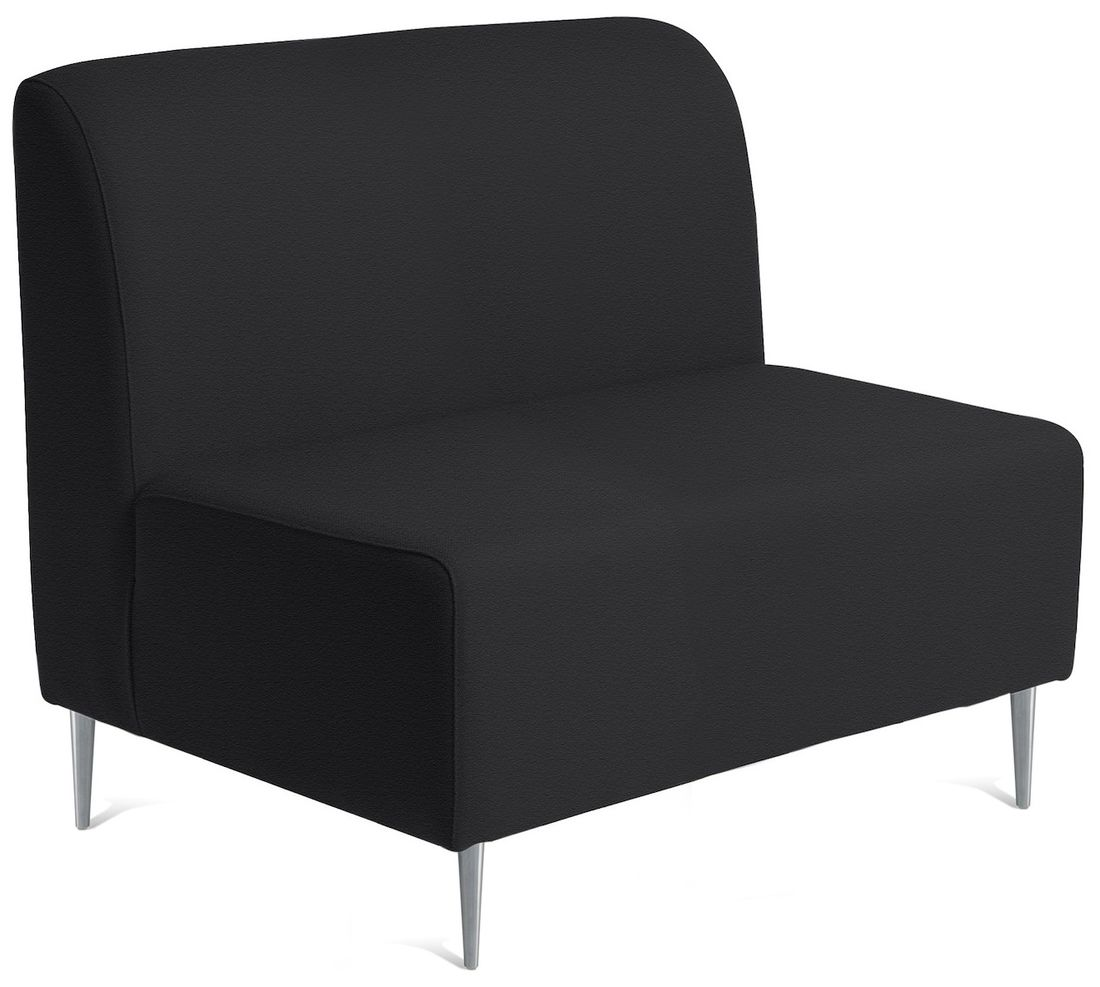 Chi 2 seater