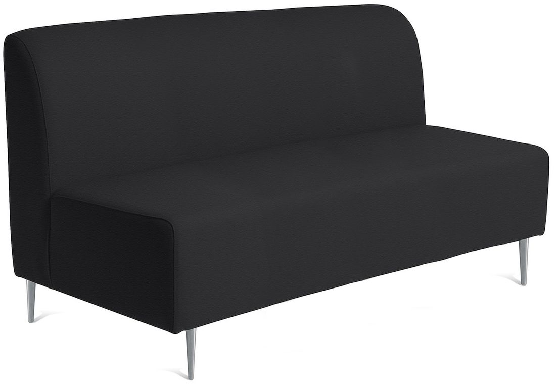 chi 3 seater