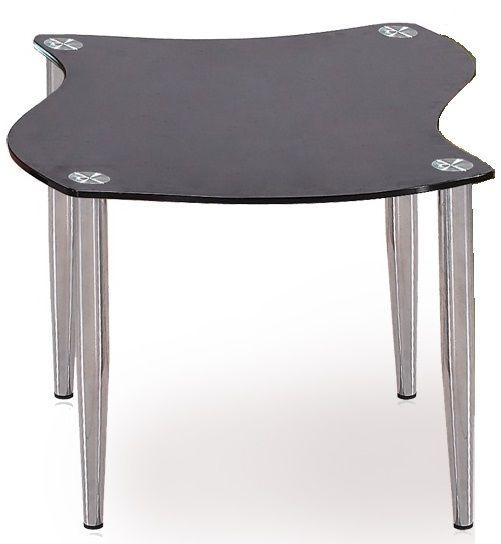 Impress Table
